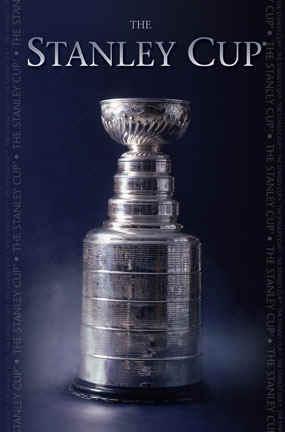 NHL_Stanley_Cup_nhl3_large.jpg