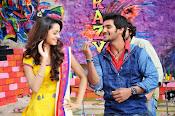 Pyar Mein Padipoyane Movie Photos Gallery-thumbnail-9