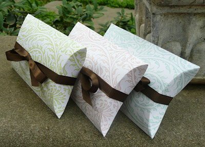 pillow boxes inspirations diy photo 3320026-1