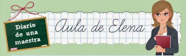 AULA DE HELENA