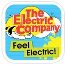 https://itunes.apple.com/us/app/feel-electric!/id463493101?mt=8