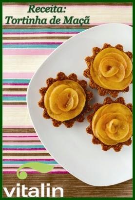 http://www.vitalin.com.br/receitas/tortinha-de-maca