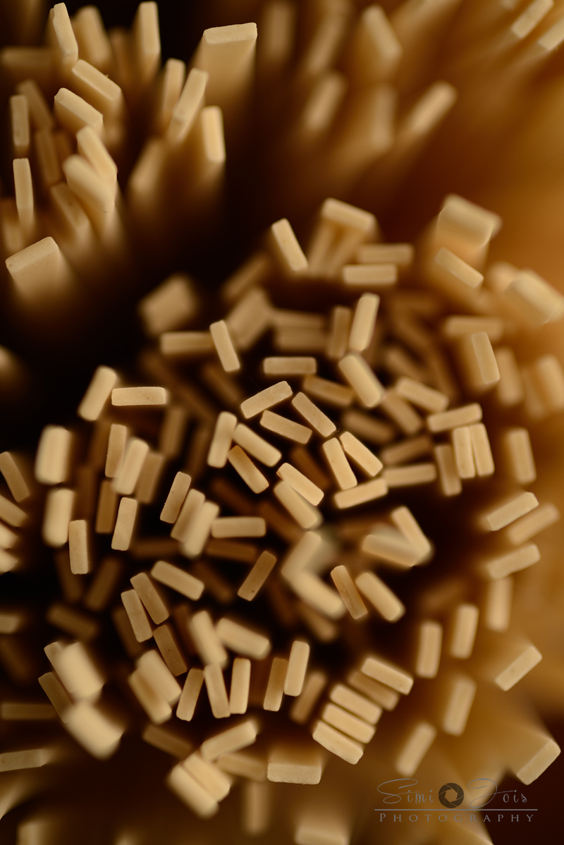 Noodles, Udon, garlic udon noodles, SimiJois Photography, food Photography