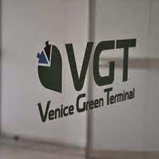 Vgt, nuovo cuore verde di Venezia
