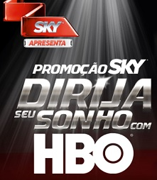 www.promocaoskyhbo.com.br