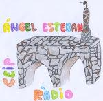 Ràdio Ceip Ángel Esteban
