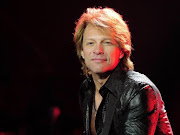 Bon Jovi. Earnings: $125 M. Web Rank: #44. Press Rank: #49. Social Rank: #12