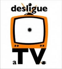 10 dicas para uma vida sem televisão