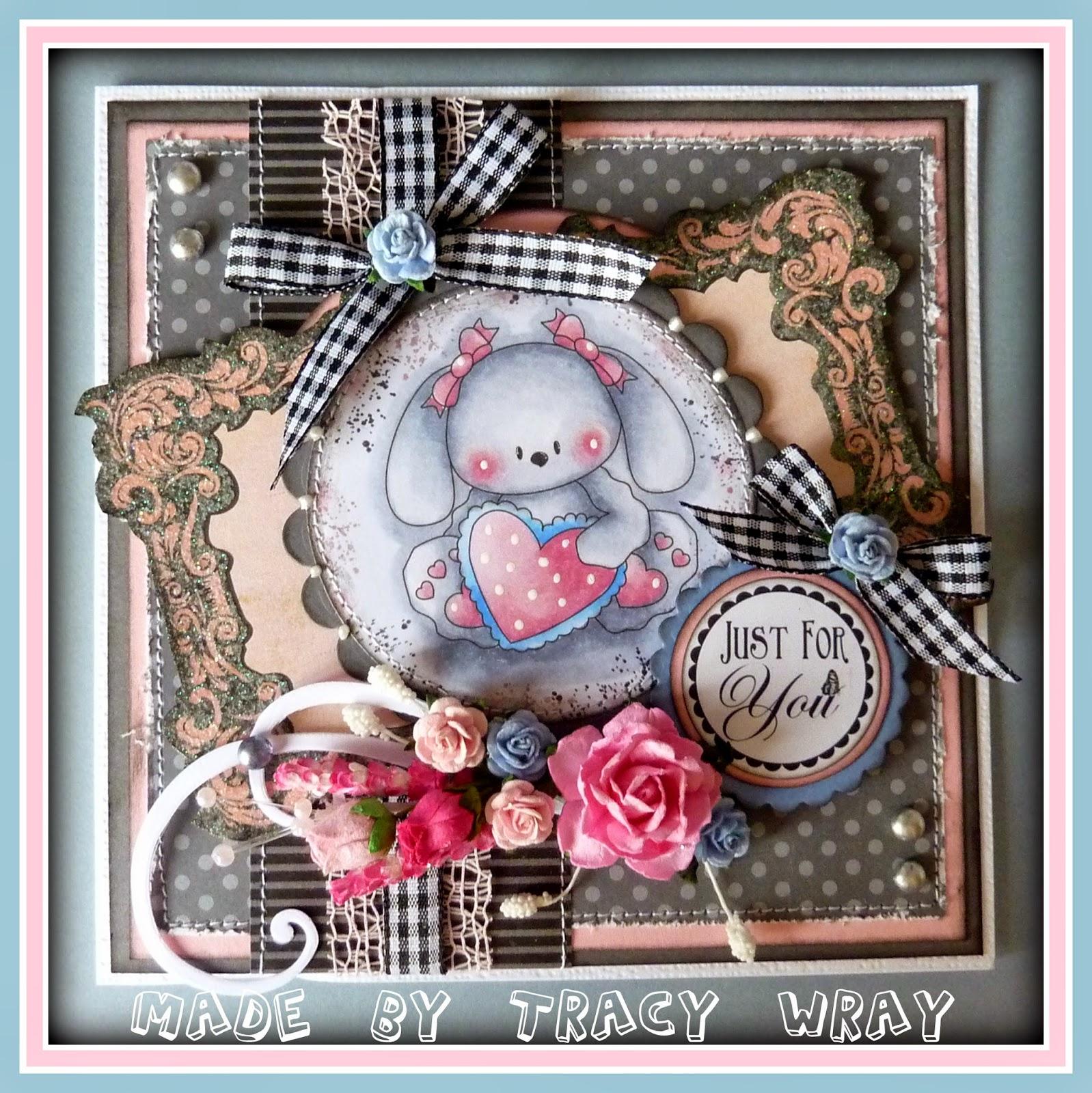 http://3.bp.blogspot.com/-ZICD8F7ePKk/U2jNBAY1vbI/AAAAAAAADq0/_I0QmpY17Bk/s1600/P1100304.JPG
