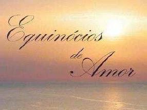 Equinócios de Amor, vários autores, Editora Alcantis