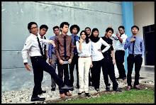 crazy classmates ever