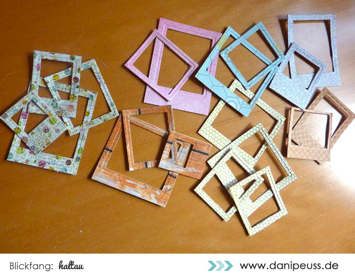 http://danipeuss.blogspot.com/2015/03/photo-frames-aus-der-restekiste.html