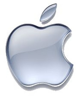 "logo-apple"""