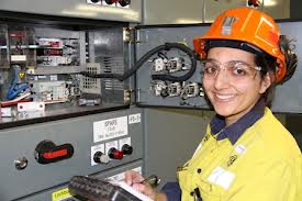 Reasons to choose electrical engineering | Sharing with you the ...