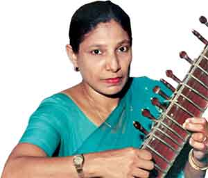 Sujatha Attanayake mp3 Songs Free Download