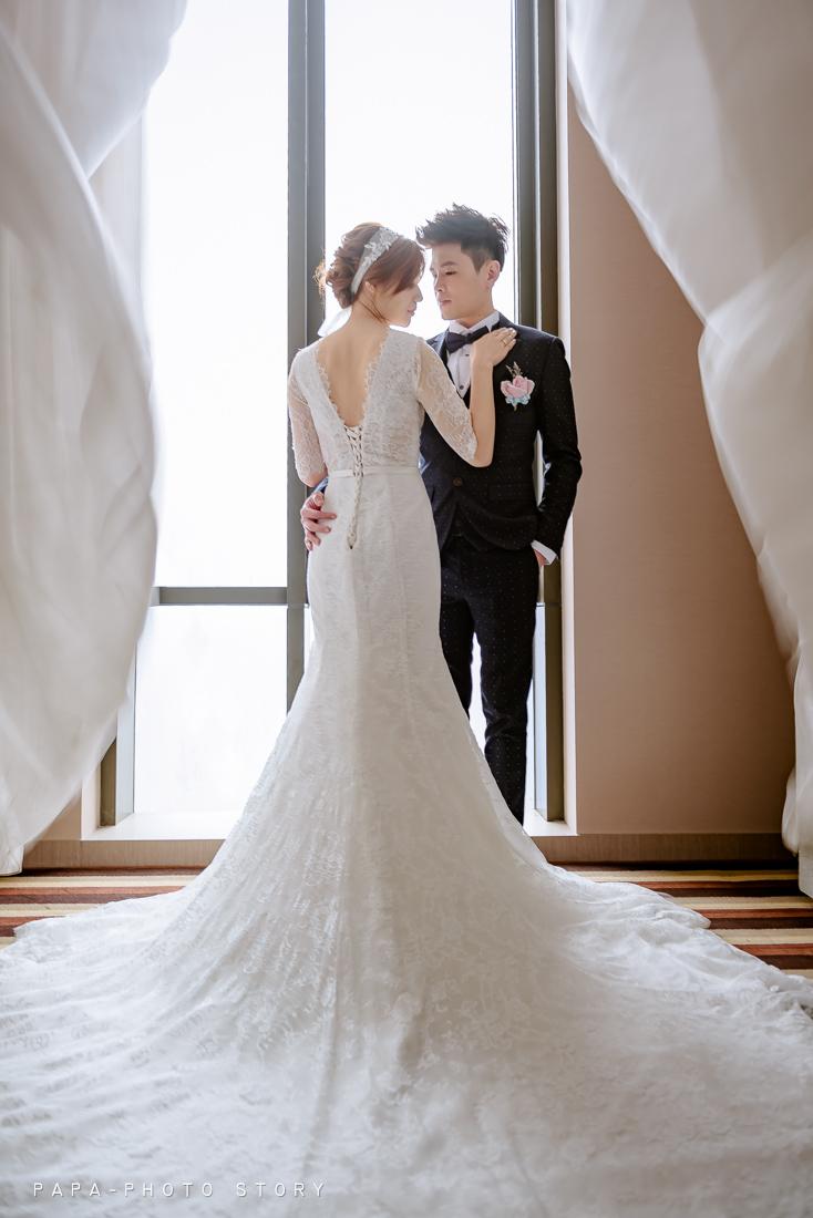 """""""婚攝,自助婚紗,桃園婚攝,苗栗婚攝,婚攝推薦,婚紗工作室,就是愛趴趴照,婚攝趴趴照,頭份尚順君樂飯店"""""""
