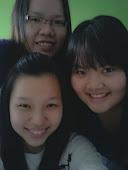 my lovely friend ^^