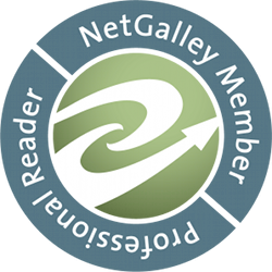 NetGalley Member: