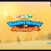 Kumbh Karan Vs Danavpur Full Movie Watch Online