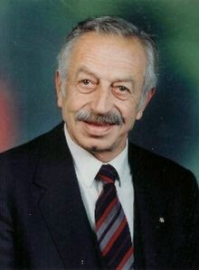 Onk Dr Haluk Nurbaki -