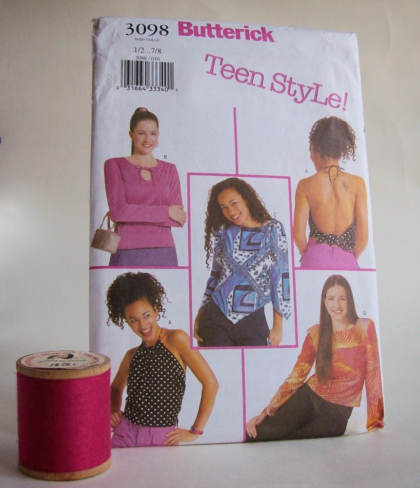 https://www.etsy.com/listing/182716835/butterick-pattern-3098-teen-style?ref=shop_home_active_5