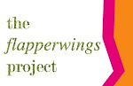 THE FLAPPERWINGS PROJECT