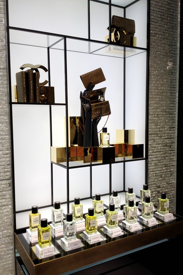 Chanel+London+%252811%2529.jpg