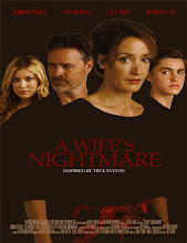 A Wife's Nightmare (2014) [Vose]