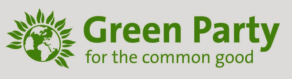 Stroud District Green Party