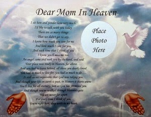 short-mothers-day-poems