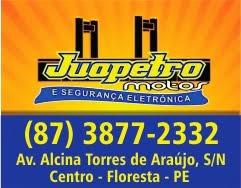 Juapetro