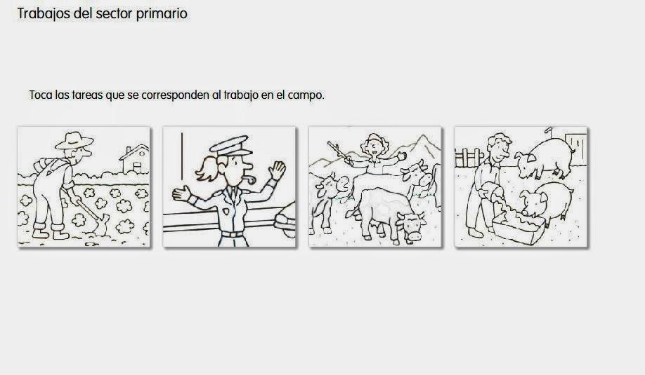 http://www.ceiploreto.es/sugerencias/cp.juan.de.la.cosa/Actividades%20PDI%20Cono/01/12/01/011201.swf