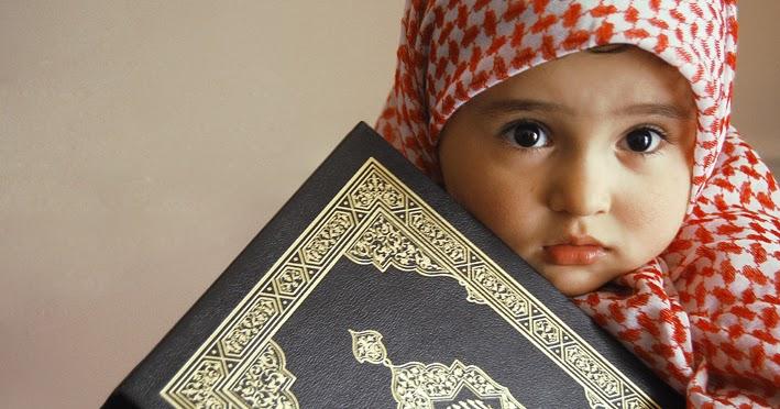 muslim name names boys found baby 32 al abdul azim slave meaning god most aarif gift aatif man aleem kind