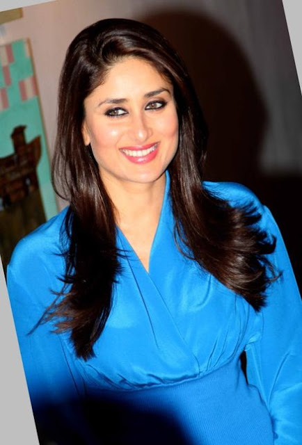 kareena kapoor latest stills 2012