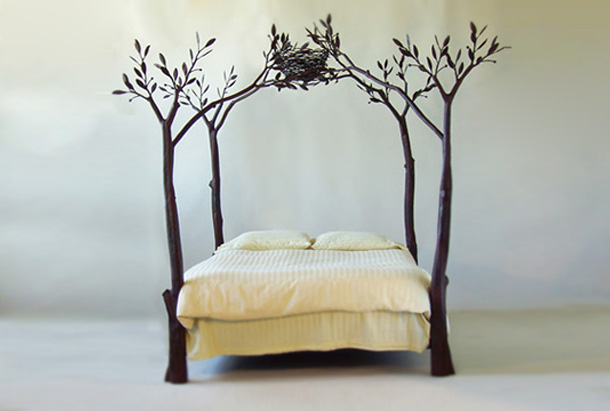 Letto Zip Bedden : Shorts: 10 awesome bed designs