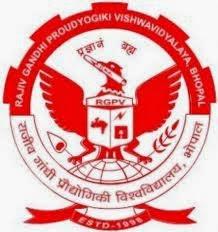 RGPV Diploma Result May June 2015