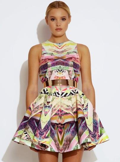 ttp://www.sheinside.com/Multicolor-Sleeveless-Floral-Flare-Dress-p-202657-cat-1727.html?aff_id=ID=2547