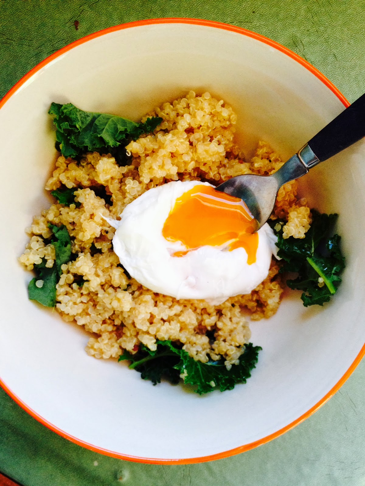 Easy-Miso-Quinoa-Salad-Bowl-Recipe