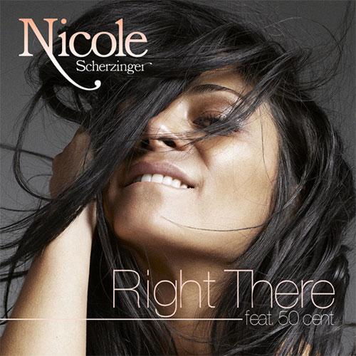 Download Nicole Scherzinger - First Time Mp3
