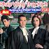 Pháp Võng Truy Kích - Friendly Fire (TVB HD 2013)