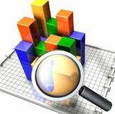 Market Research Social Media