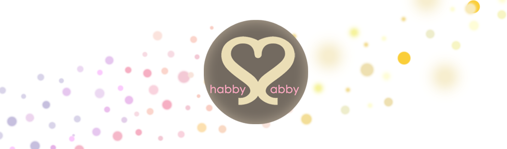 Shabby Sabby | Toward a Compendium of Whole Living