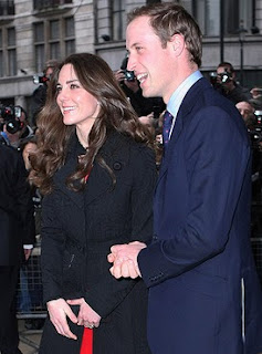 Prince William Wedding News: Prince William and Kate Middleton decide two cakes