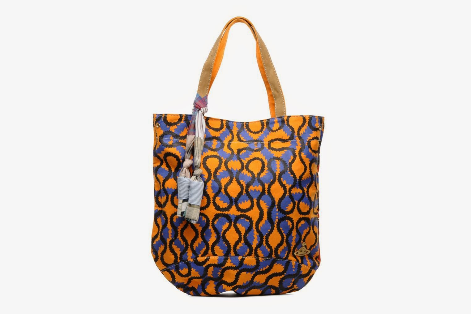 http://www.sarenza.it/vivienne-westwood-africa-project-squiggle-shopper-s1579-p0000090402