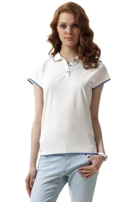 defacto 2013 t-shirt modelleri-14