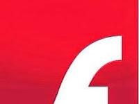 Free Download Adobe Flash Player 15.0.0.215 Beta Terbaru 2014