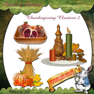 http://3.bp.blogspot.com/-ZIeG0M4ctac/VkIoFxW7wVI/AAAAAAAAGhw/9W651x_liW4/s320/ws_AOA_Thanksgiving_Clusters_2_pre.jpg
