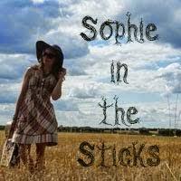 Visit Sophie's Blog