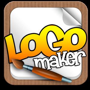 Cara Membuat Logo Keren Secara Online, Ini Situsnya!