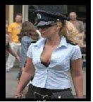 TEMAS POLICIAL